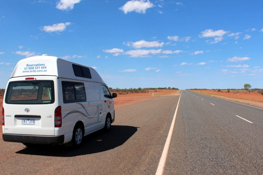 Australia0134_StuartHwy