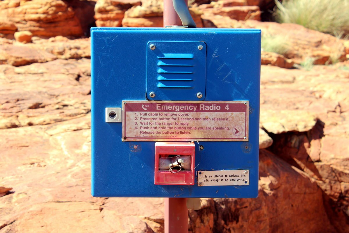 Australia0387_KingsCanyon_KingsCanyonRimWalk