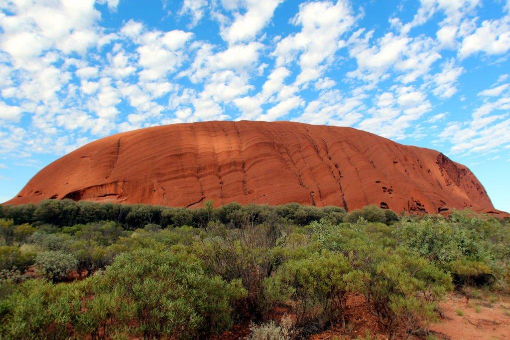 Australia0557_UluṟuAyersRock_BaseWalk