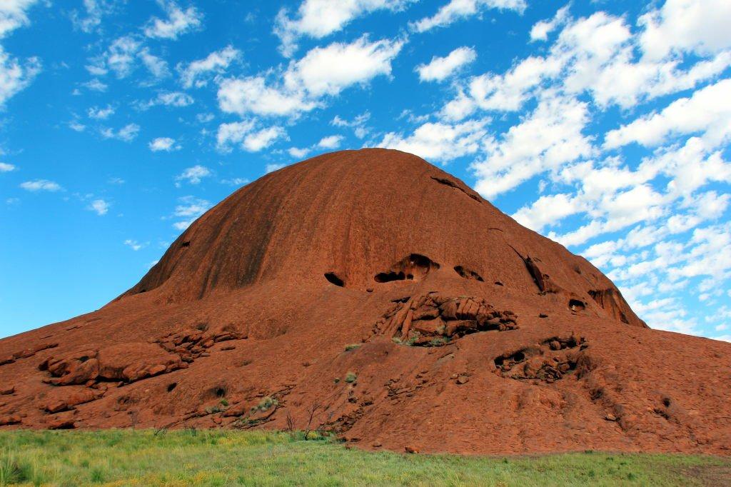 Australia0573_UluṟuAyersRock_BaseWalk