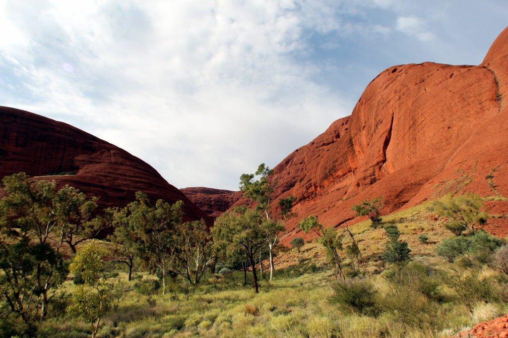 Australia0716_KataTjuta_ValleyOfTheWindsWalk