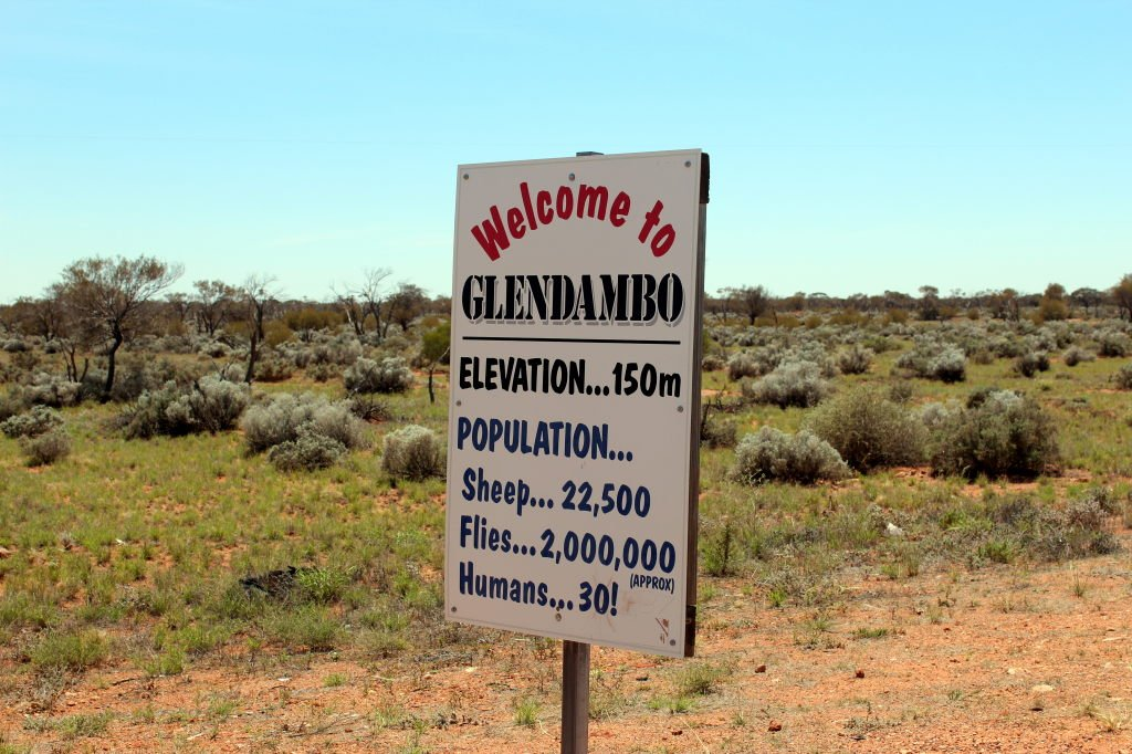 Australia0974_Glendambo