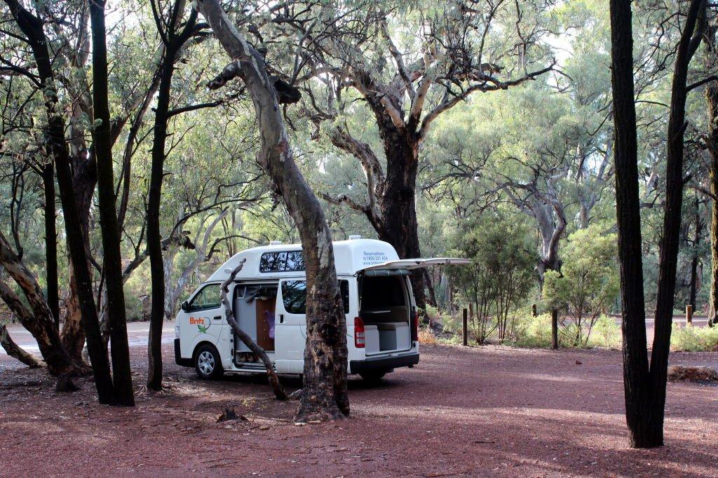 Australia1487_IkaraFlindersRangesNationalPark_WilpenaPound_WilpenaPoundCampground