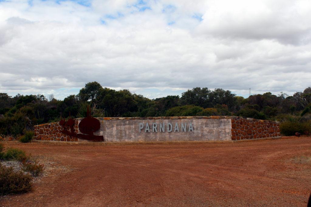 Australia2179_KangorooIsland_Parndana