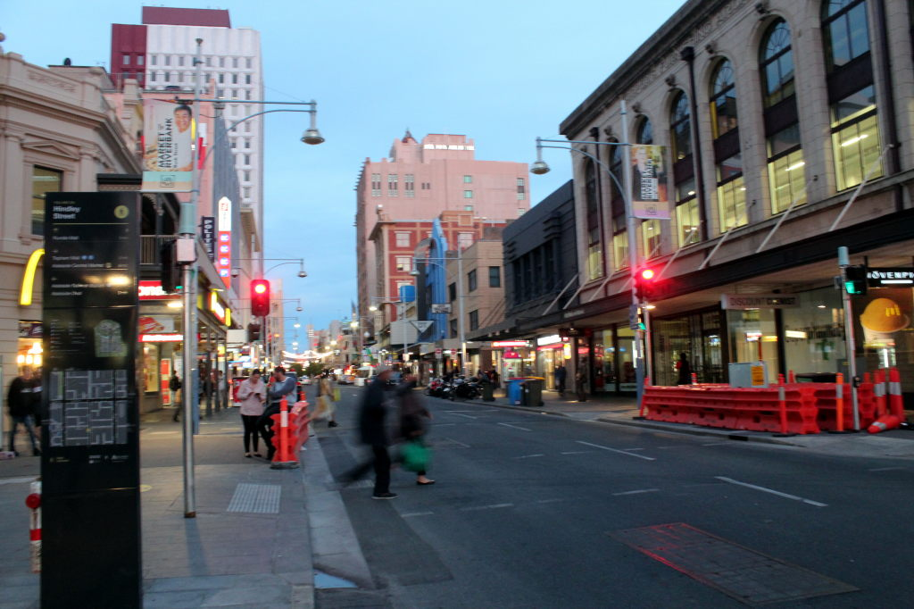 Australia2622_Adelaide