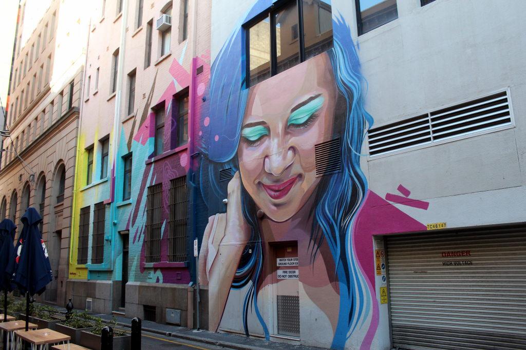 Australia2788_Adelaide