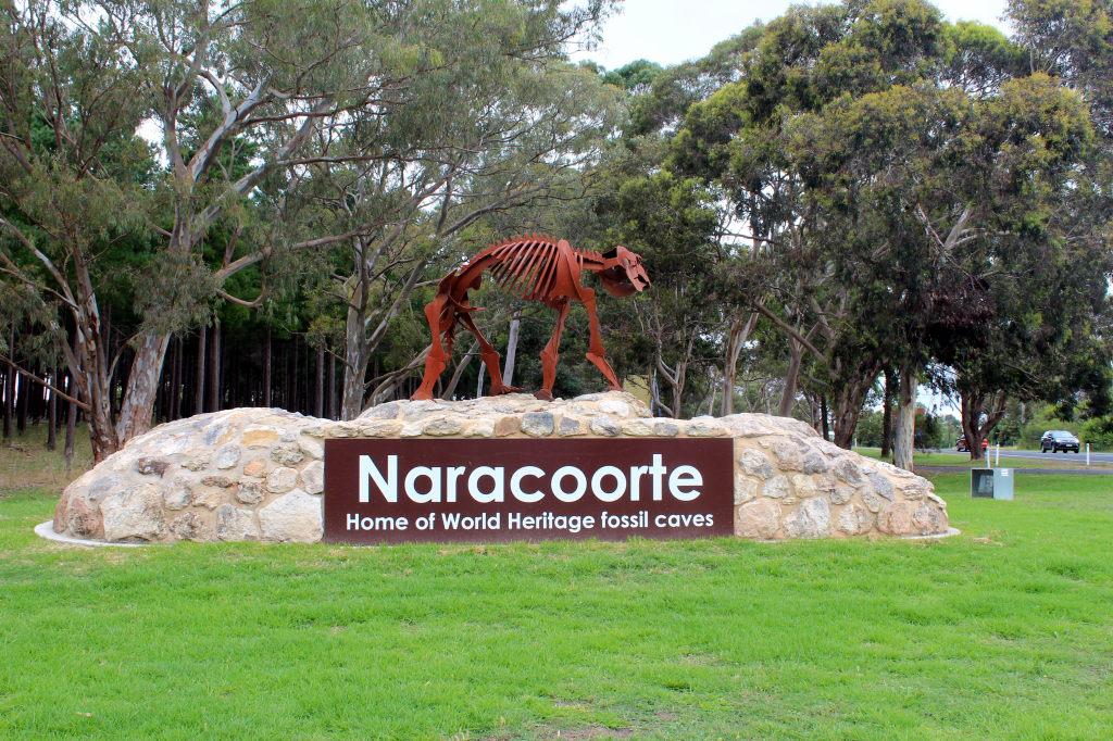 Australia2806_Naracoorte