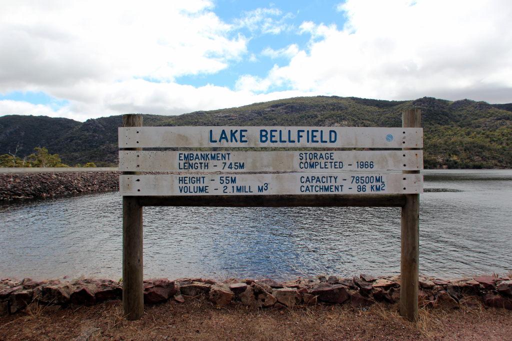 Australia3149_HallsGap_LakeBellfield