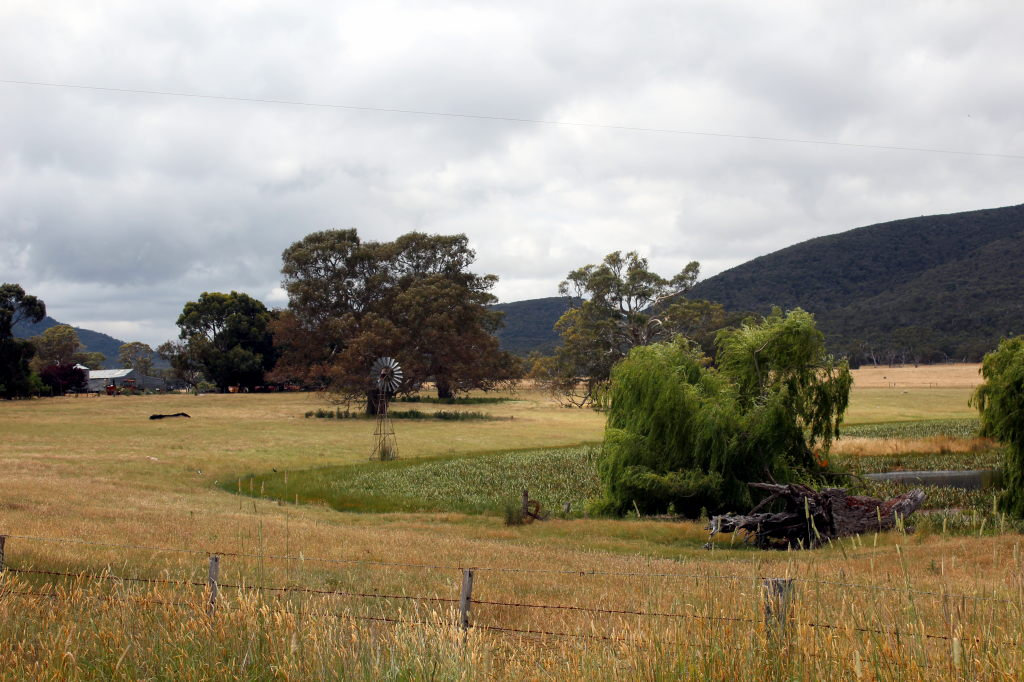 Australia3164_VictoriaValley