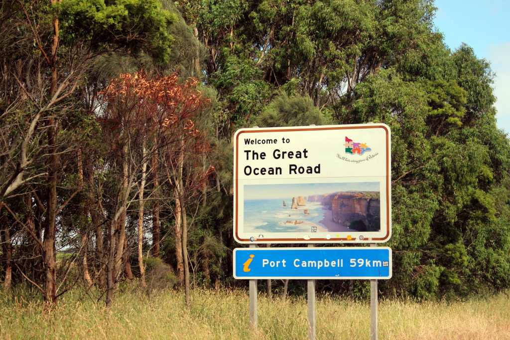 Australia3228_GreatOceanRoad