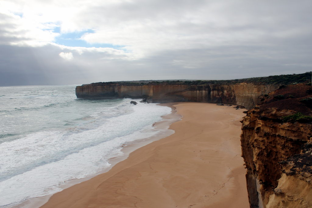 Australia3285_GreatOceanRoad_LondonBridge