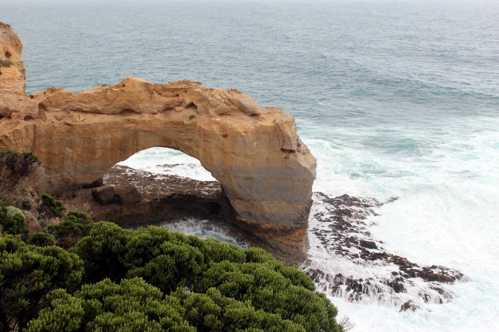Australia3323_GreatOceanRoad_TheArch
