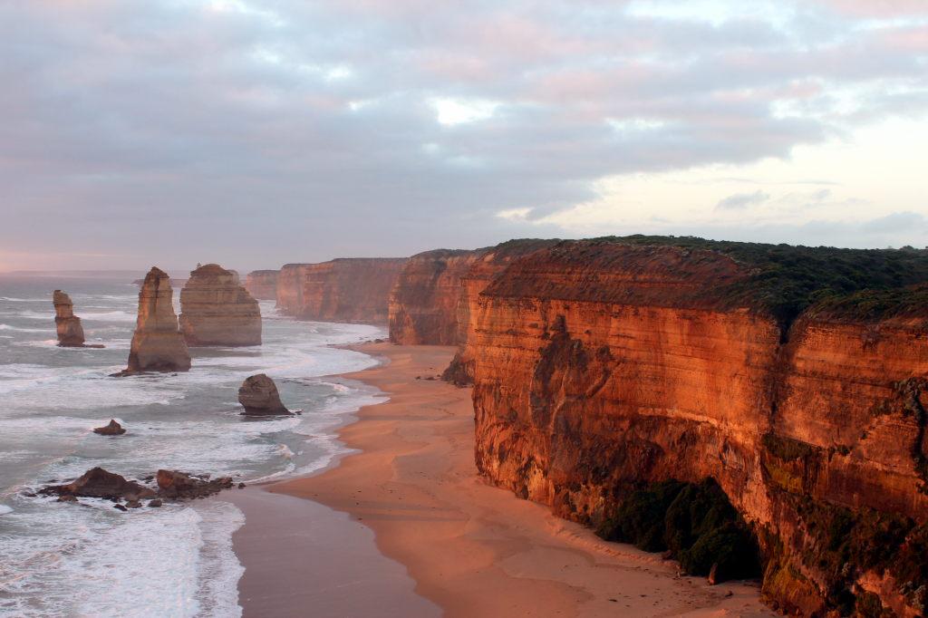 Australia3426_GreatOceanRoad_TwelveApostles