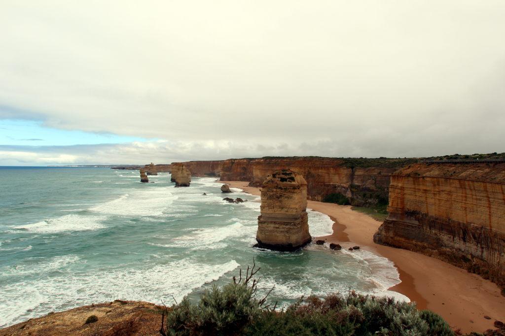 Australia3535_GreatOceanRoad_TwelveApostles
