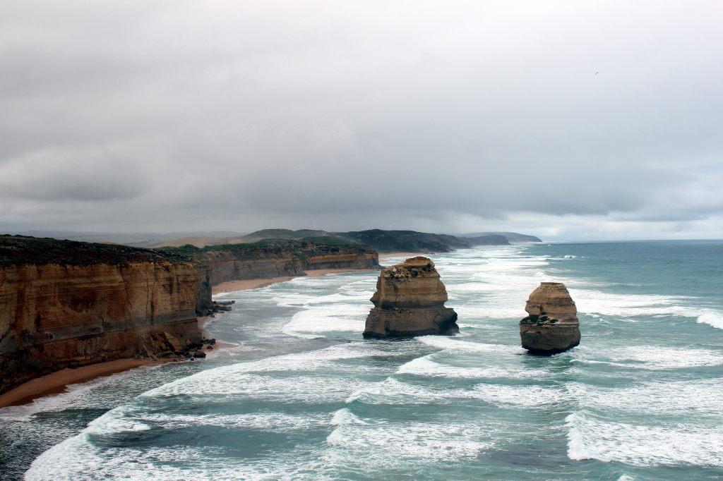 Australia3542_GreatOceanRoad_TwelveApostles