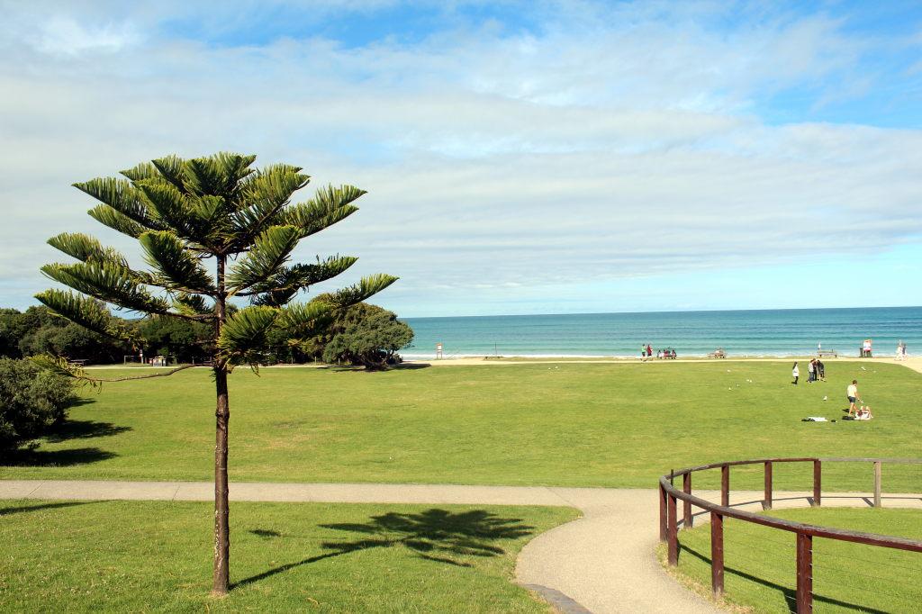 Australia4155_GreatOceanRoad_Lorne