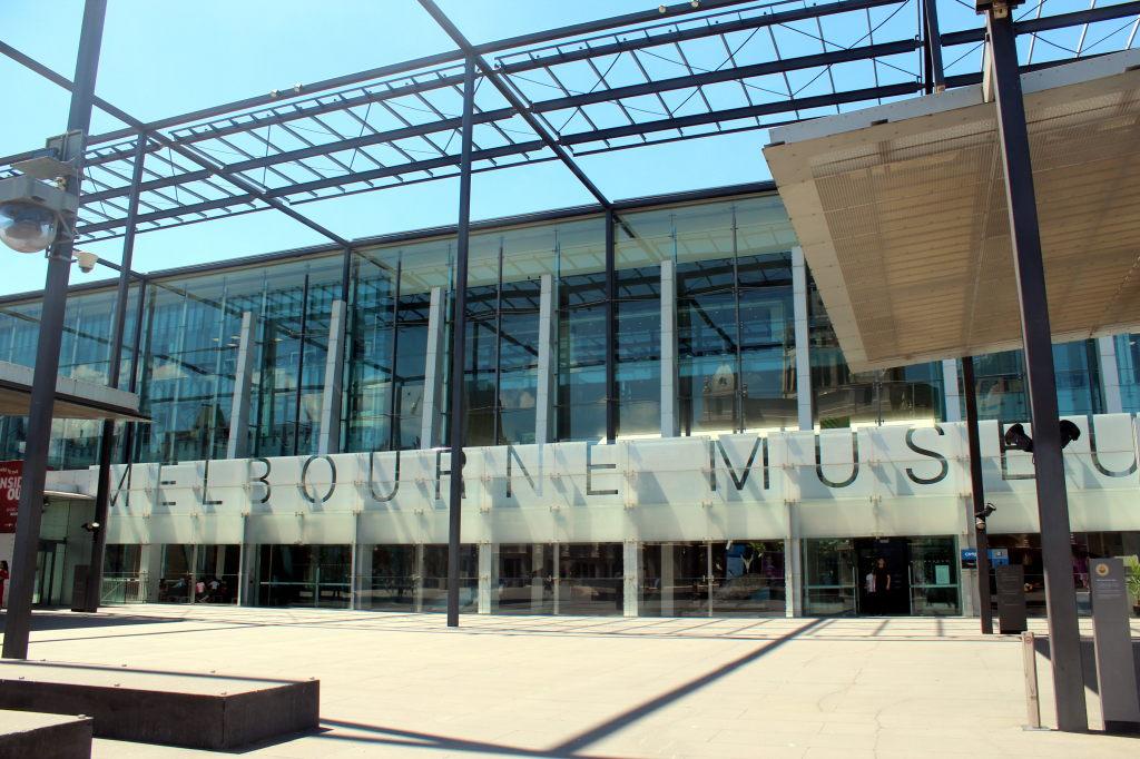 Australia4332_Melbourne_MelbourneMuseum