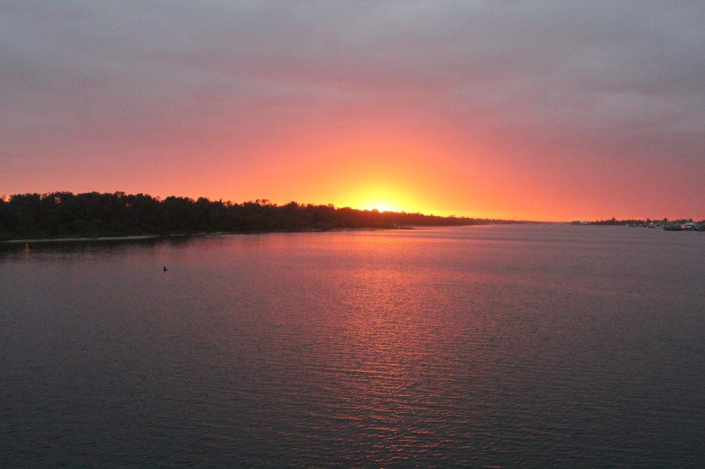 Australia4499_LakesEntrance (1)