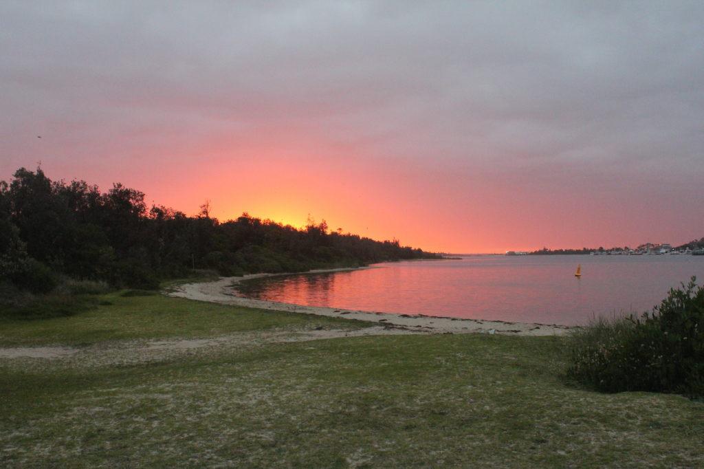 Australia4500_LakesEntrance (1)