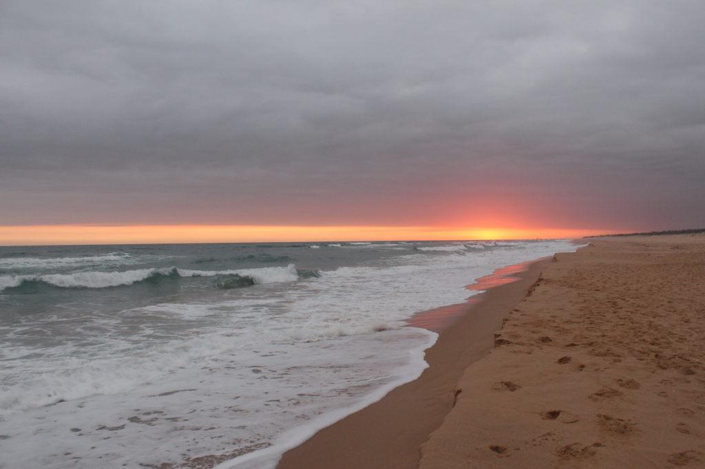 Australia4512_LakesEntrance (1)