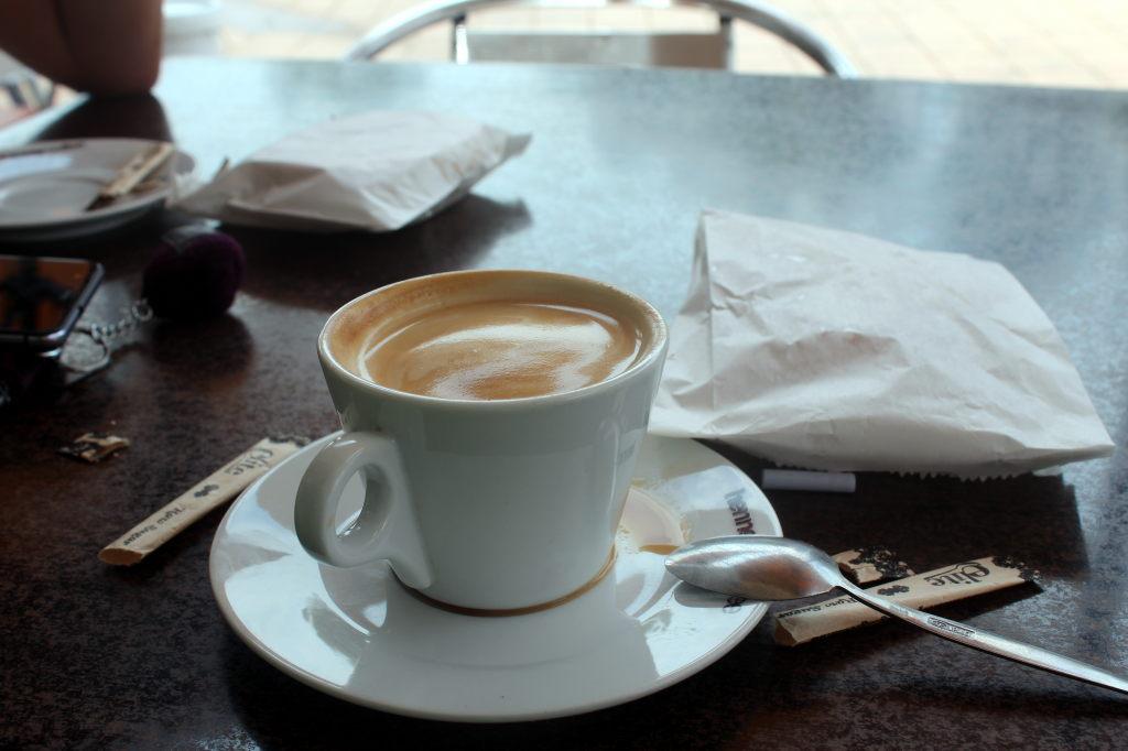 Australia4642_TathraBeach_TathraBakery&Cafe