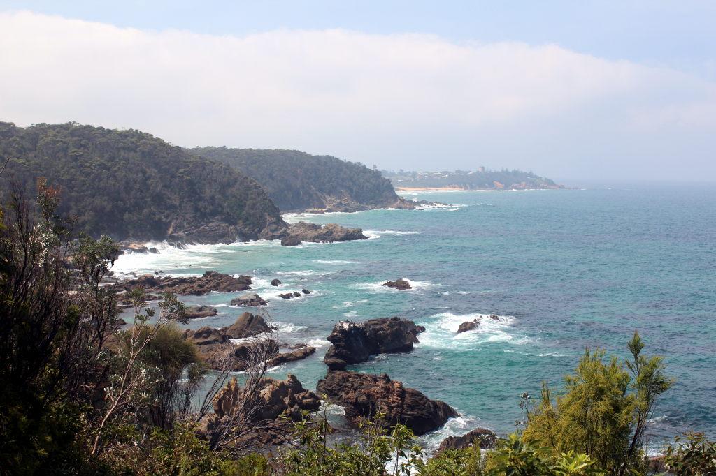 Australia4666_MichaelLernerLookout