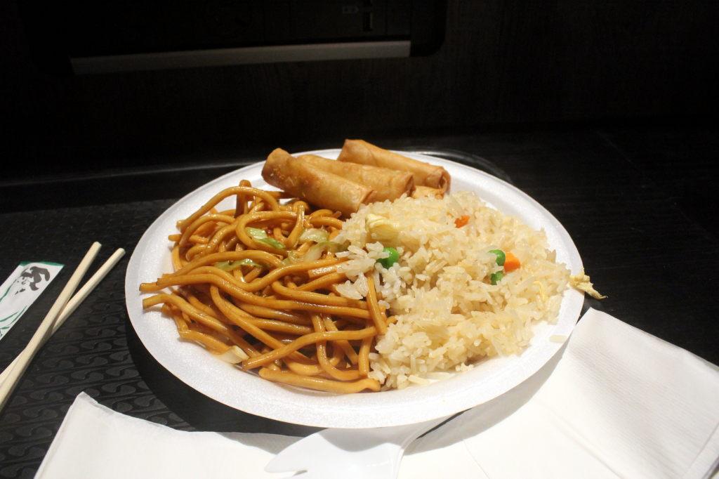 Australia5135_Sidney_Chinatown_MarketCity_foodCourt