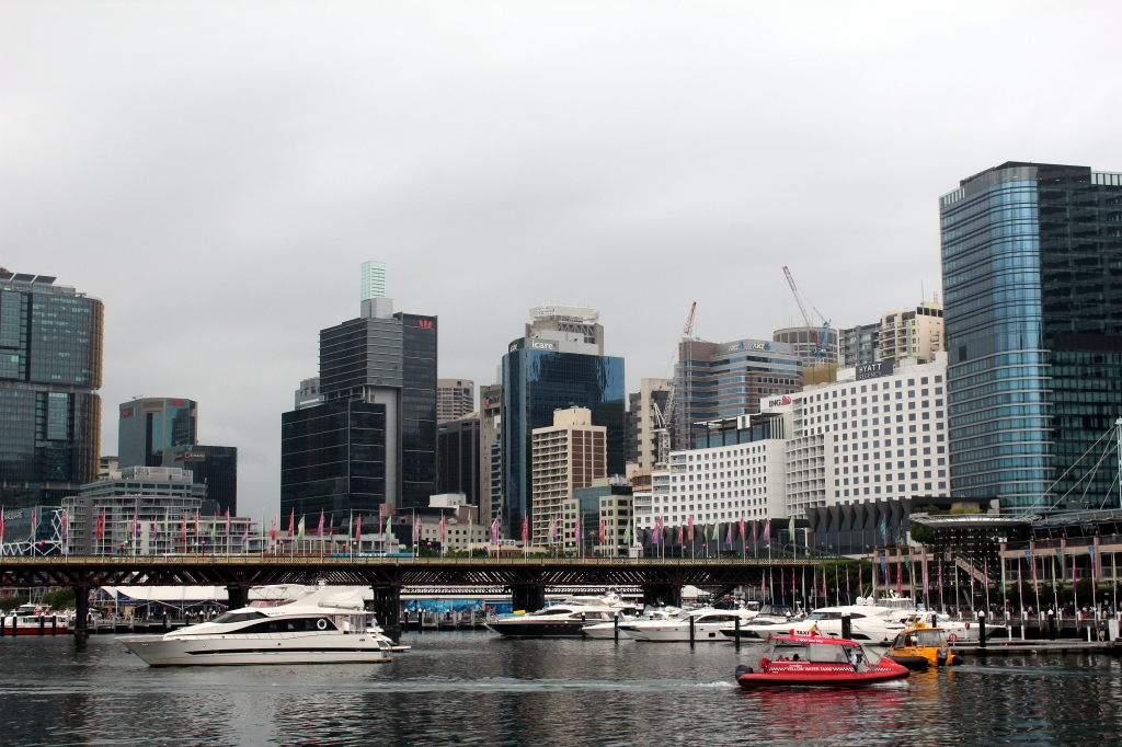 Australia5142_Sidney_DarlingHarbour
