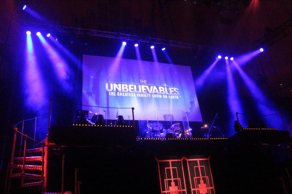 Australia5181_Sidney_SydneyHarbour_OperaHouse