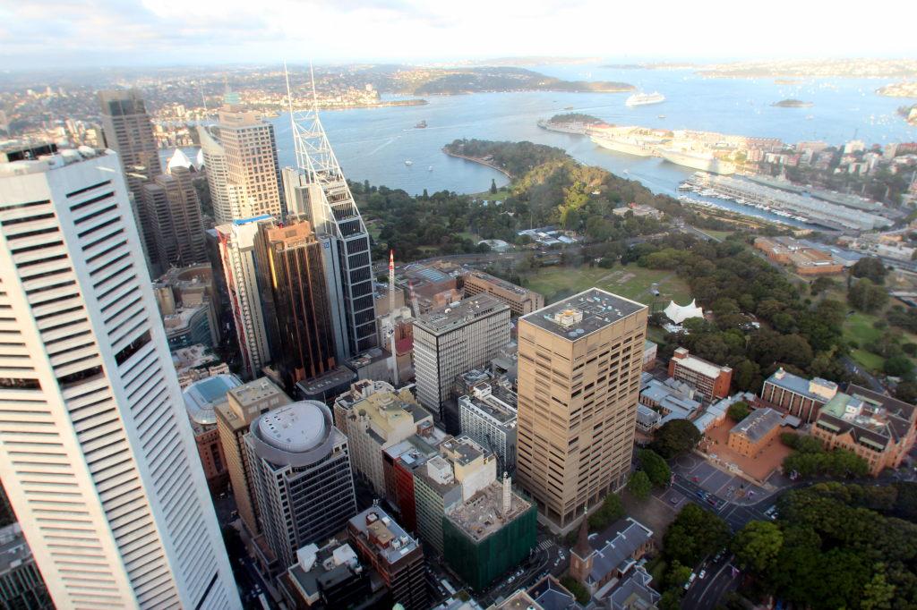 Australia5470_Sidney_SydneyTowerEye