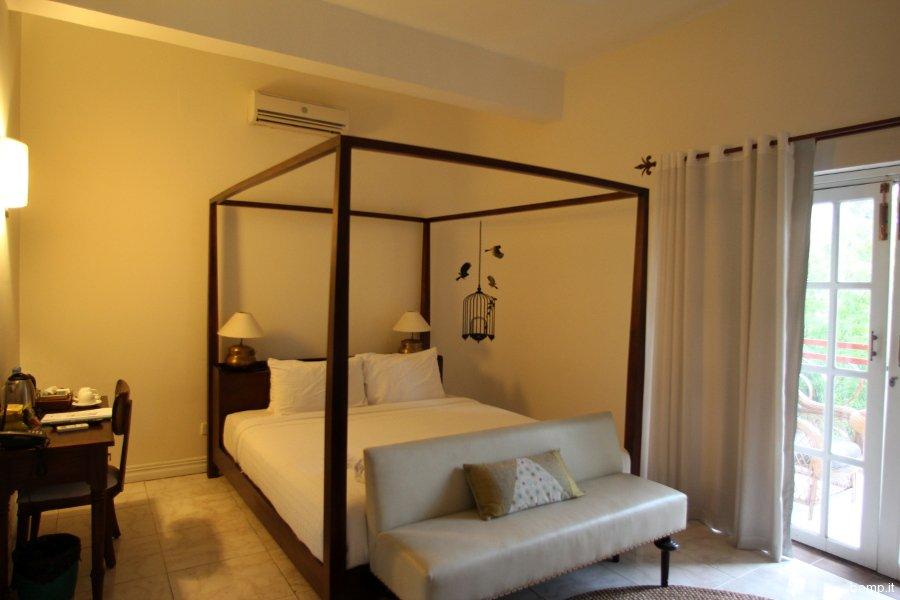 cambogia0014_phnompenh_hotelmonument