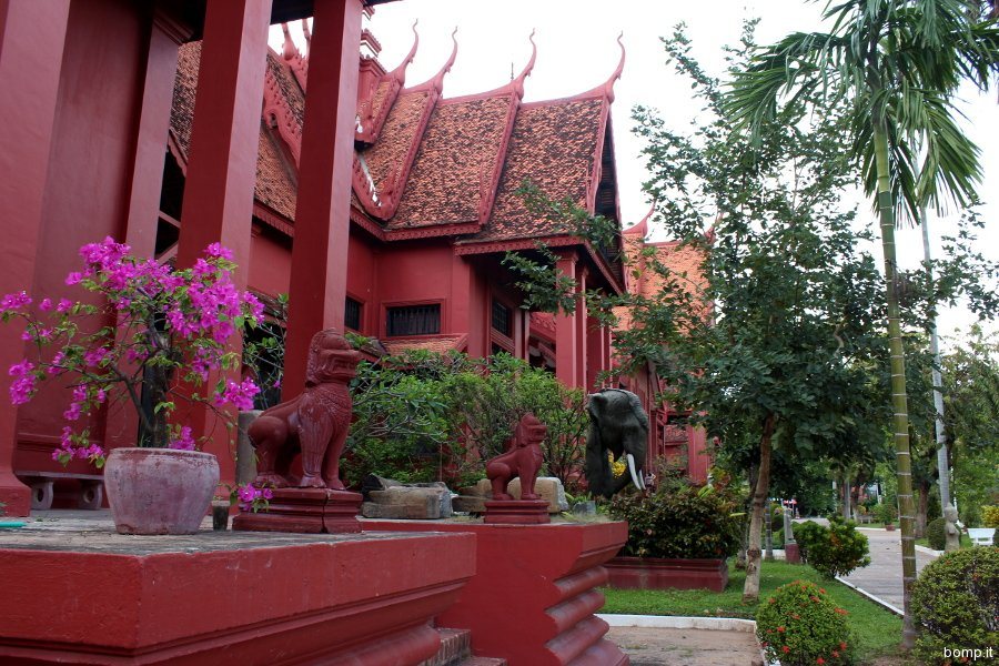 cambogia0074_phnompenh_museo