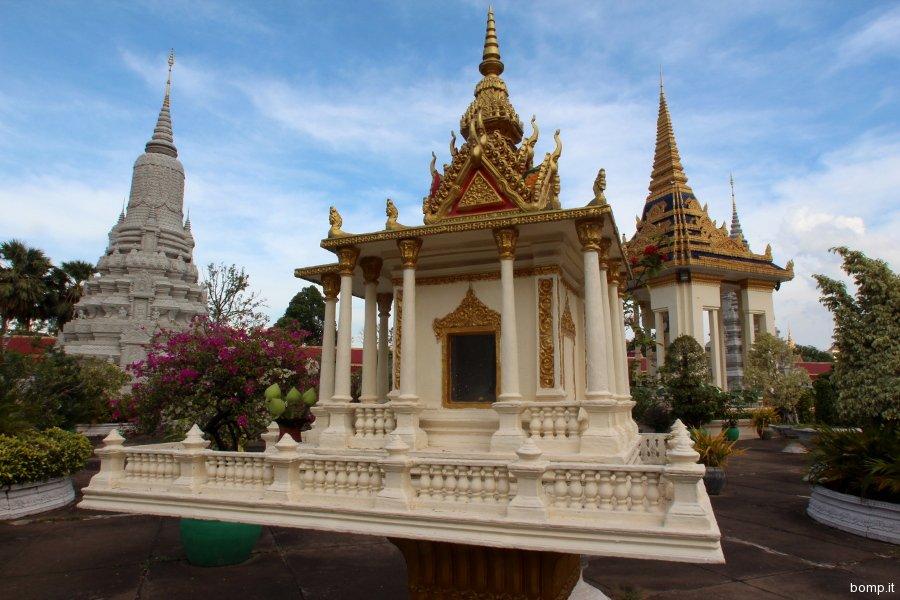 cambogia0117_phnompenh_palazzoreale1