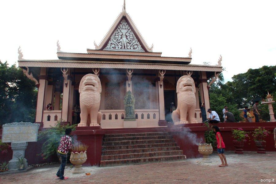 cambogia0150_phnompenh_watphnom