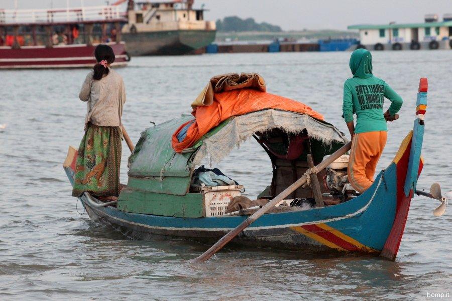 cambogia0238_phnompenh_tonlesapcruise