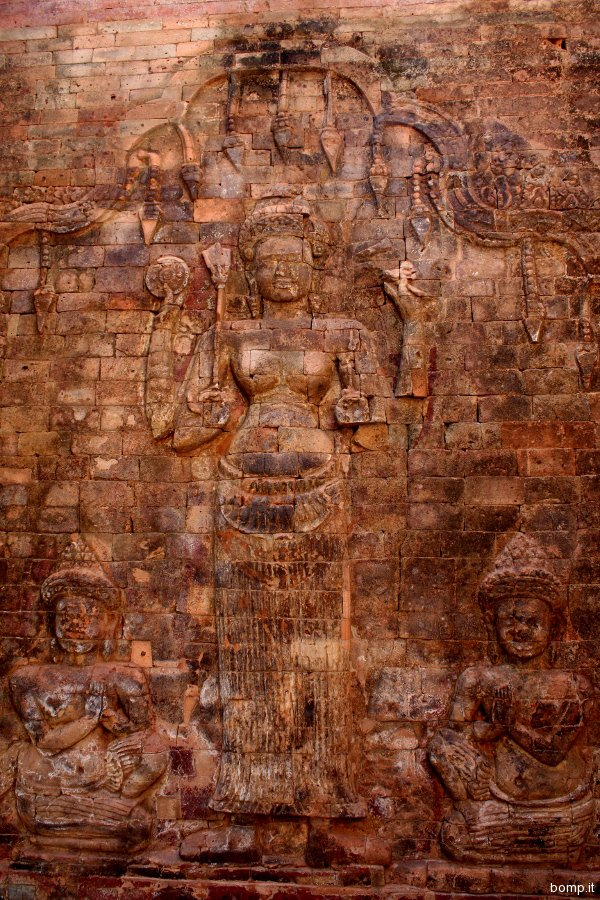 cambogia0789_prasatkravan