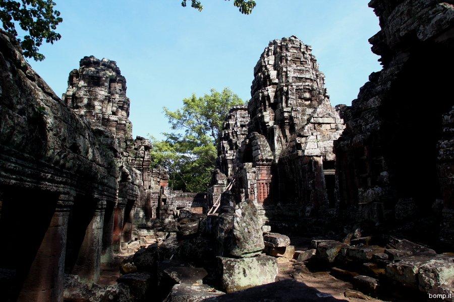 cambogia0863_banteaykdei
