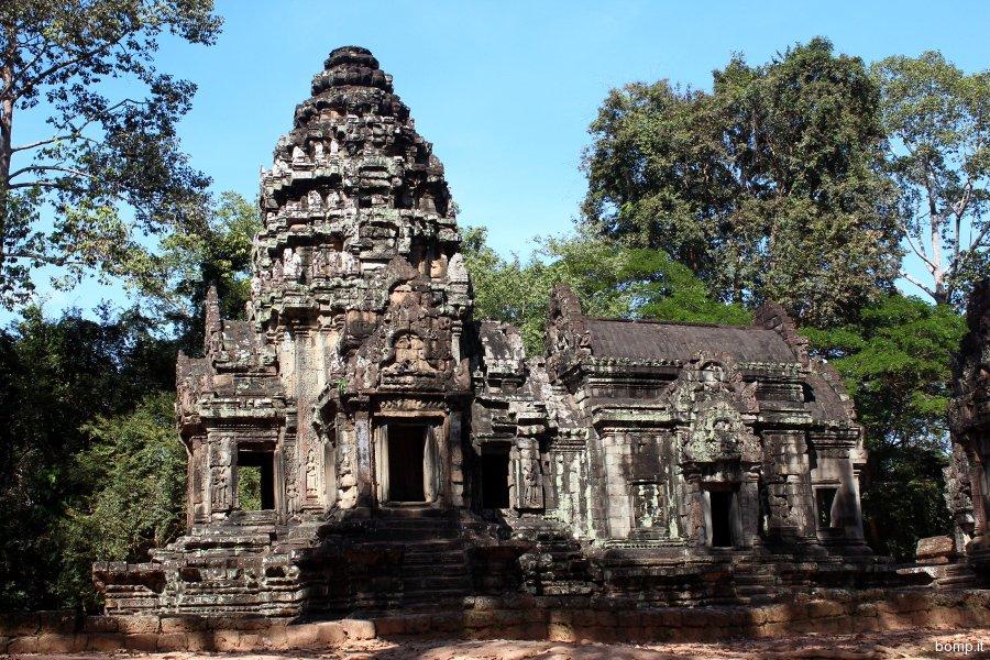 cambogia1047_chausaytevoda
