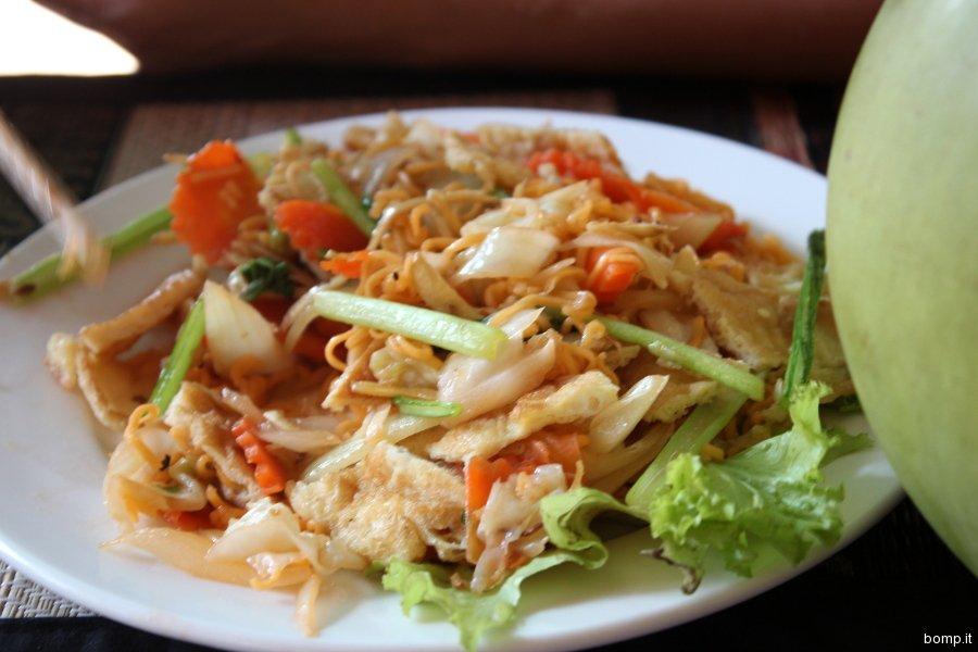 cambogia1056