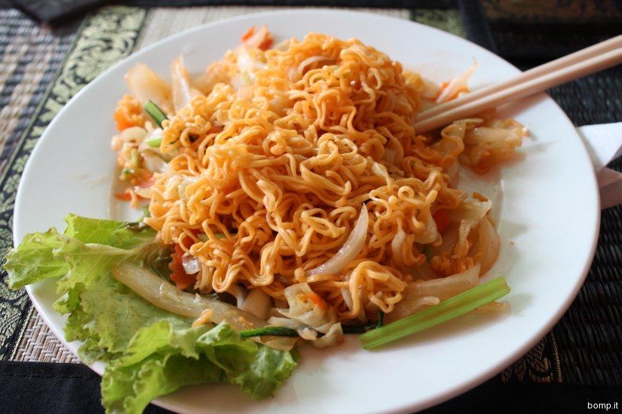 cambogia1057