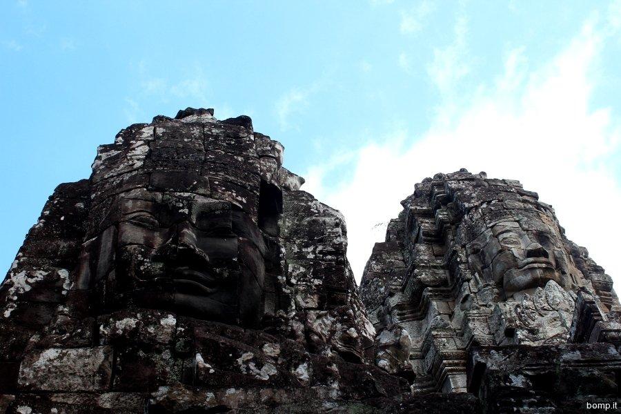 cambogia1079_bayon