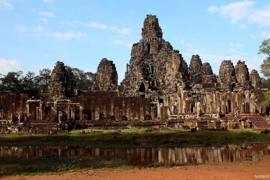 cambogia1148_bayon