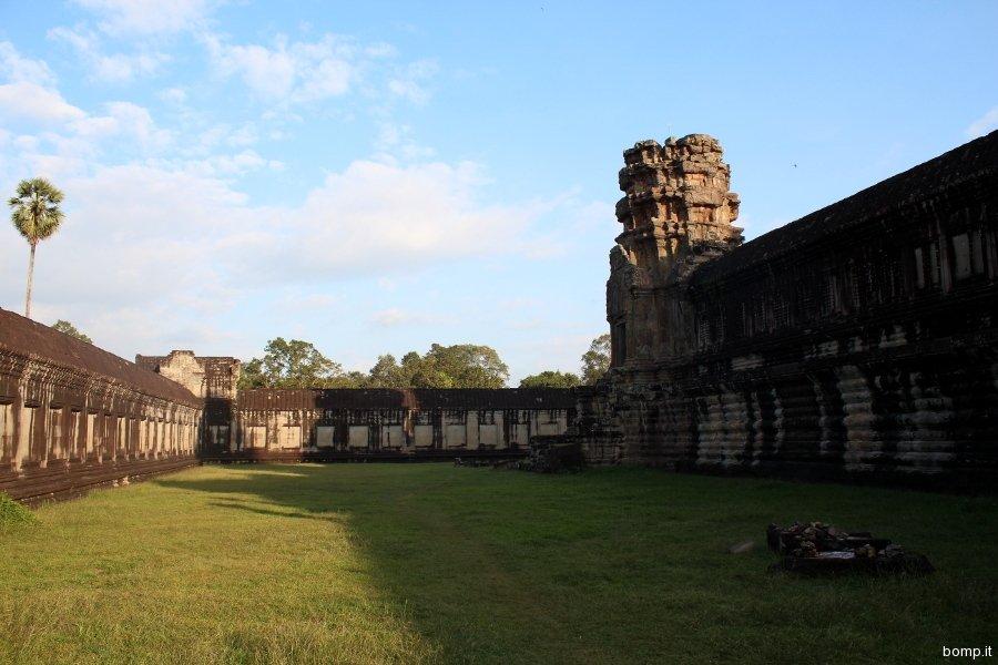 cambogia1184_angkorwat
