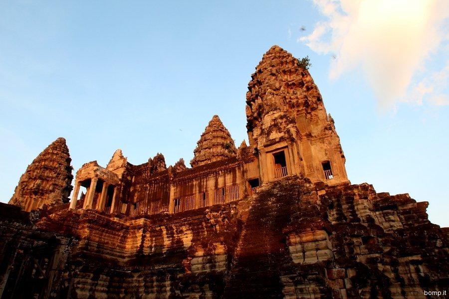 cambogia1257_angkorwat