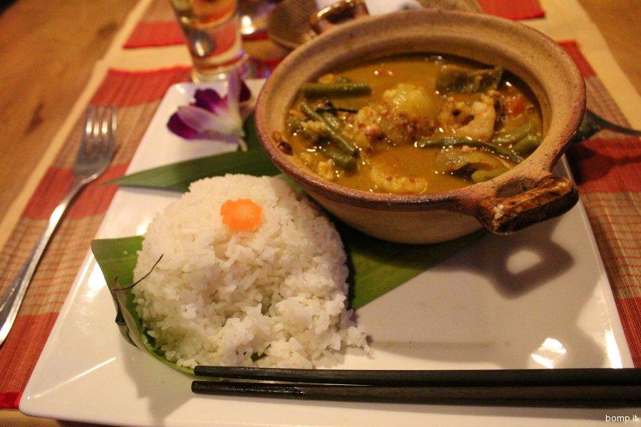cambogia1282_siemreap_khmerbbq