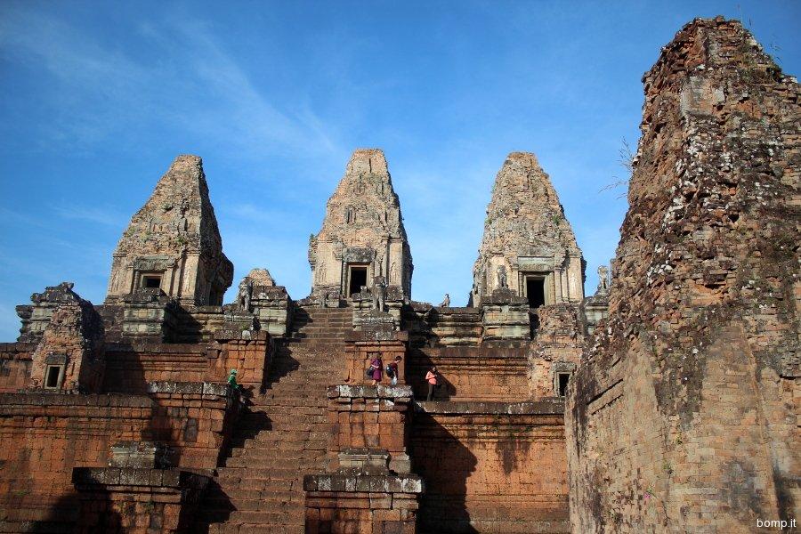 cambogia1287_angkor_prerup