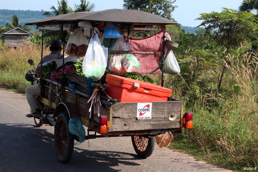 cambogia1318_angkor