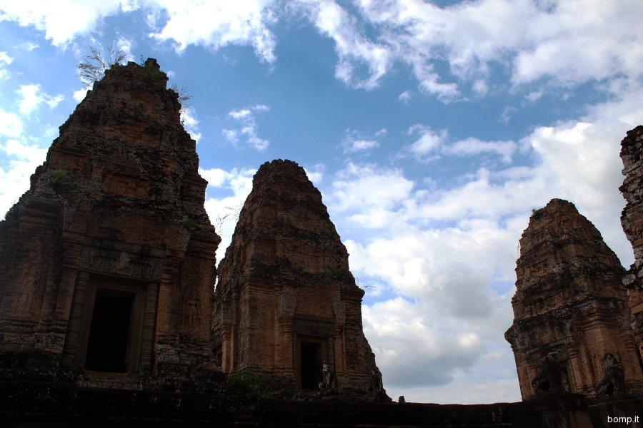 cambogia1433_angkor_eastmebon
