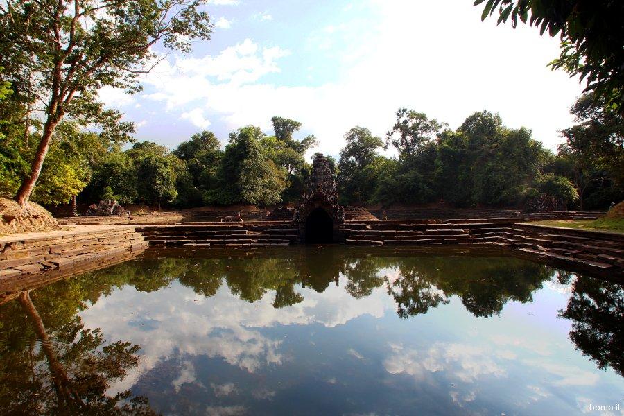 cambogia1488_angkor_neakpoan