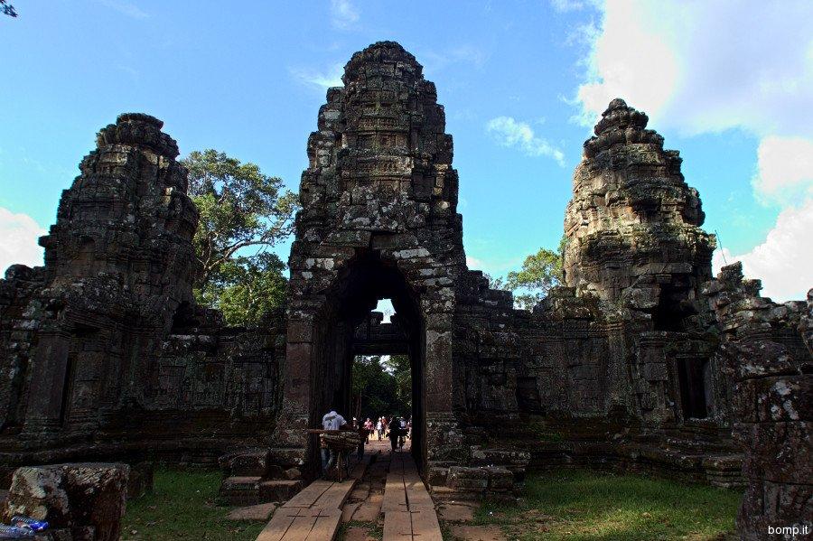 cambogia1500_angkor_preahkhan